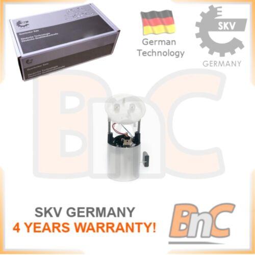 # GENUINE SKV GERMANY HEAVY DUTY FUEL PUMP FEED UNIT BMW