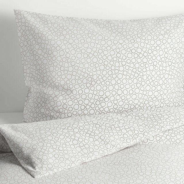 Ikea Duvet Cover and pillowcase Full