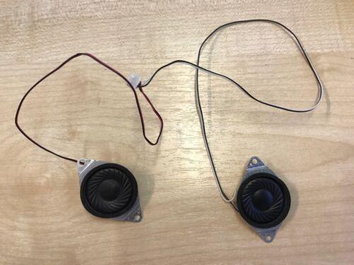 Advent Modena M100 M101 M200 M201 M202 Internal Left /& Right Speakers