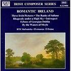Romantic Ireland (1996)