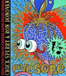 EYESORE-by-Chuck-Sperry-and-Ron-Donovan