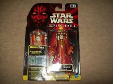 Star Wars - Queen Amidala - Episode 1 Collection Action Figure
