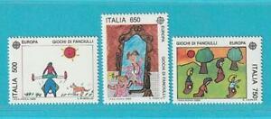 Italien-CEPT-aus-1989-MiNr-2078-2080-Kinderspiele