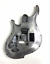thumbnail 3 - KOLOSS GT-4 Chambered Aluminum Body Electric Guitar DIY Kit Package