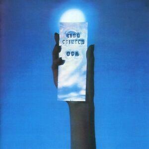 King-Crimson-USA-New-Vinyl