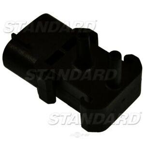 Fuel Tank Pressure Sensor Standard AS523