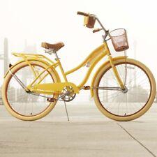 799d2954eea item 5 Womens Beach Cruiser Bike 26