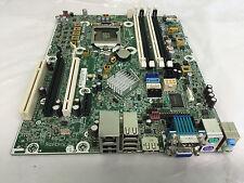 HP HP 615114-001 Pro Microtower Desktop Board Motherboard