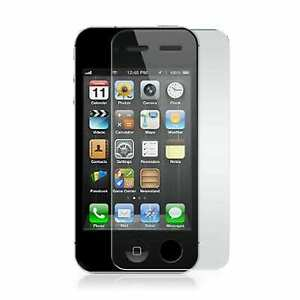 iPhone-4-4S-Tempered-Glass-Screen-Protector