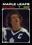 RETRO-1970s-NHL-WHA-High-Grade-Custom-Made-Hockey-Cards-U-PICK-Series-2-THICK thumbnail 109