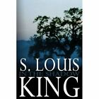 in The Shadow 9781420889642 by S. Louis King Book