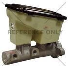 Brake Master Cylinder-Premium Master Cylinder - Preferred Centric 130.66034