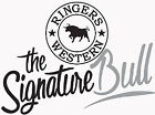 thesignaturebull