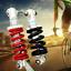 125mm 150mm Fahrrad Dämpfer Stossdämpfer Hinterbau Federelement MTB Mountainbike