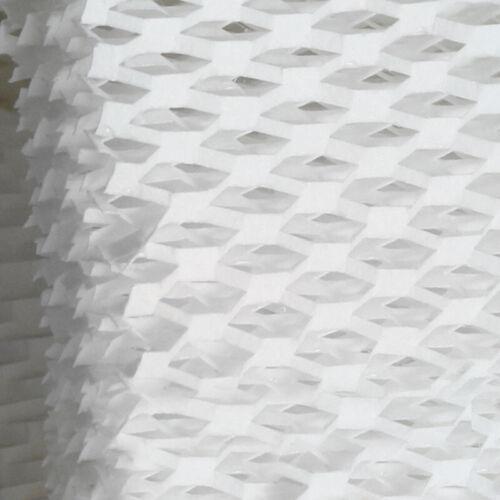 Luftbefeuchter Filterelement Filterkernsieb Für Philips HU4801 1//2//3 HU4102 Weiß