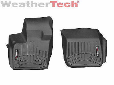 Weathertech Floor Mats Floorliner For Ford Fusion Lincoln