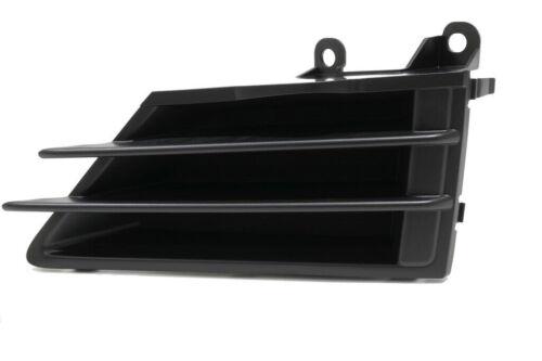 OEM 2013-2016 Subaru BRZ Left /& Right Hand Side Fog Light Cover Bezel SET NEW