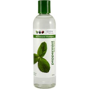 Eden-Body-Works-All-Natural-Peppermint-Tea-Tree-Shampoo-8oz