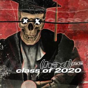 Hed-P-E-Class-of-2020-CD-NEU-OVP-VO-21-08-2020