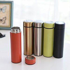 500ml-Stainless-Steel-Insulated-Cup-Coffee-Tea-Thermos-Mug-Travel-Vacuum-Flasks
