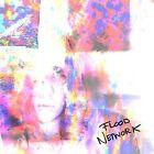 Flood Network [Digipak] by Katie Dey (Australia) (CD, Aug-2016, Joy Void)