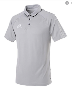 adidas-Mens-Tiro-17-POLO-SHIRT-BQ2628