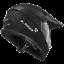 LS2-MX436-PIONEER-TRIGGER-OFF-ROAD-DUAL-SPORT-MOTORCYCLE-DUAL-VISOR-QUAD-HELMET thumbnail 28