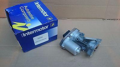 Intermotor 14330 EGR Valve
