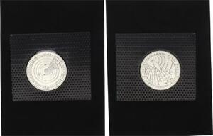 Germany-5-DM-1973-J-Nikolaus-Kopernikus-Proof-IN-Blister-Padding-Pf