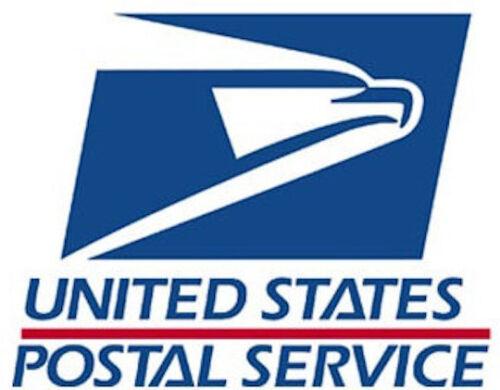 Servicio de correo USPS para joyas DE ORIGAMI nos doméstica /& entregas internacionales
