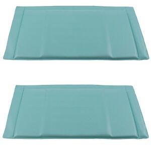 anti gel tapis pour aider les gardez votre cong lateur givr gratuit less ebay. Black Bedroom Furniture Sets. Home Design Ideas