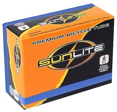 700x50-52 Tube SunLite 29x2.10 PV32mm