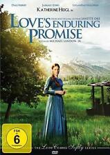 January Jones - Love's Enduring Promise