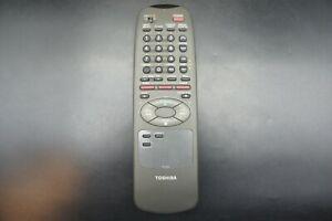 Toshiba-VC-650-VCR-Remote-Control-for-M650-M650C