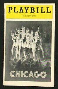 PLAYBILL-Oct-1975-CHICAGO-ORIGINAL-CAST-Jerry-Orbach-Chita-Rivera-b4