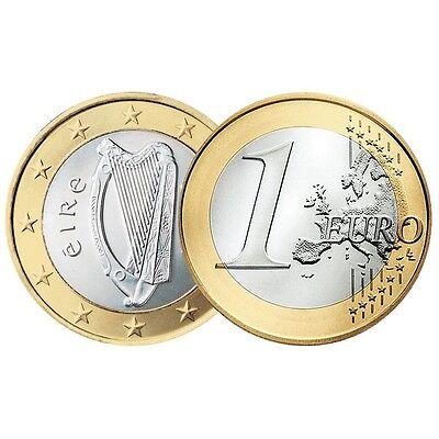 Ebay 1 Euro Gebühr