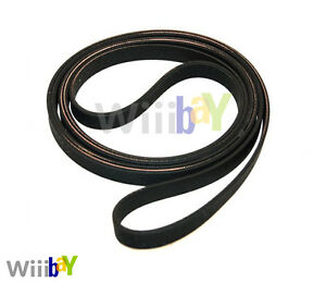 WHIRLPOOL-BOSCH-BAUKNECHT-TUMBLE-DRYER-BELT-POLY-V-7PH-2010-FREE-DELIVERY