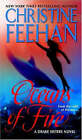 Oceans of Fire by Christine Feehan (Paperback, 2005)