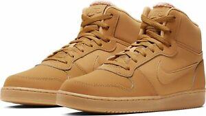 Nike-Ebernon-MID-Nike-Ebernon-Nike-da-ragazzo-Scarpa-da-ginnastica-da-ragazzo