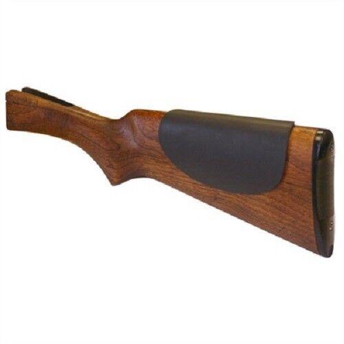 A.J Custom mousse JOUE pièce pour Anschutz Walther STEYR et toute autre fusil