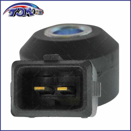 Ignition Knock Detonation Sensor For Nissan Frontier NV200 Cube Tiida KS214