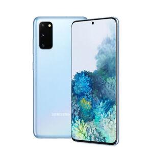 Samsung-Galaxy-S20-G980FD-Dual-8GB-RAM-128GB-Cloud-Blue-ship-from-EU-en-stock