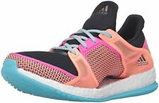 05acb39580a38 adidas Performance Womens Pure Boost X TR Cross-Trainer Shoe- Select  SZ Color