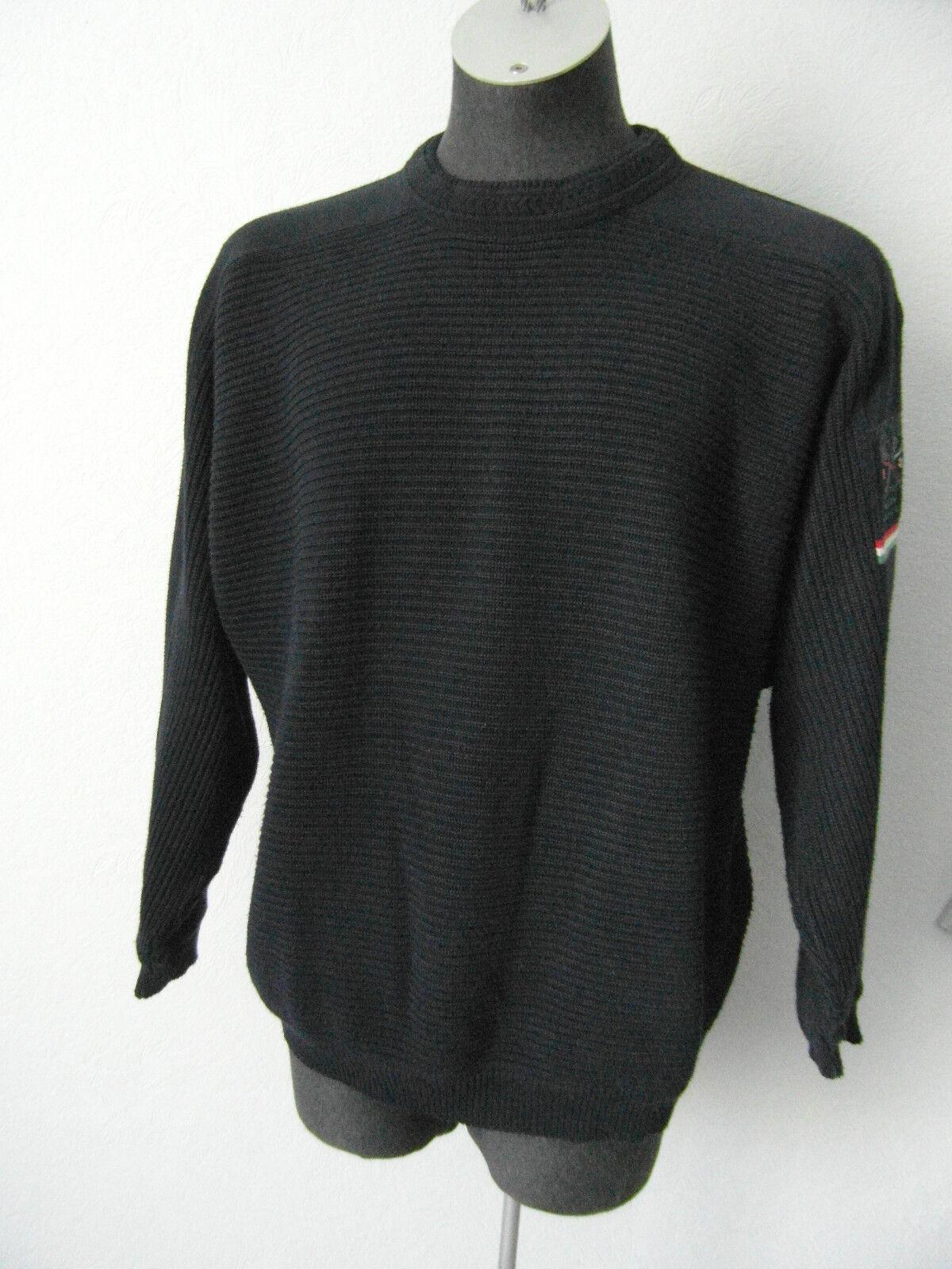 Pullover von Carllo Collucci Gr.52