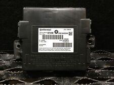 04 Mitsubishi Endeavor /& OTHER Tire Pressure Monitor Sensor OEM MRXTG224AM02