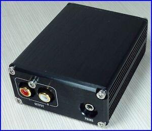 SE1-ES9023-USB-Decoder-HIFI-External-Sound-Card-DAC-Amplifier