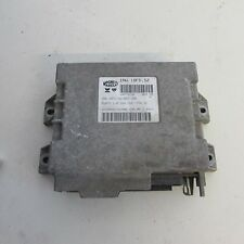 Centralina motore ECU 46550683 Fiat Punto Mk1 176 1993-1998 (14037 16-3-E-1)
