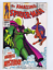 thumbnail 1 - Amazing Spider-Man #66 Marvel 1968 The Madness of Mysterio  !