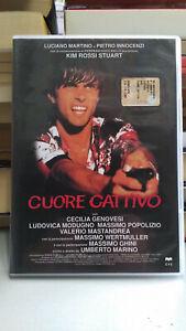 dvd-CUORE-CATTIVO-Umberto-Marino-Kim-Rossi-Stuart-OTTIMO