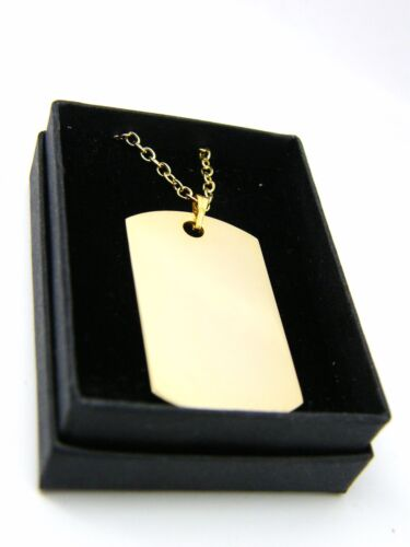 THE COLDSTREAM GUARDS BADGE DOG TAG PENDANT MILITARY GIFT IN BOX